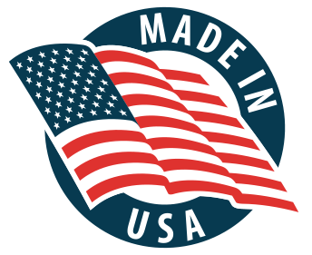 made in usa Levittown